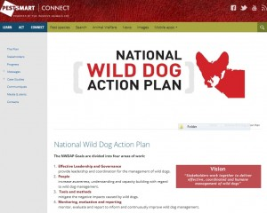 Wilddogwebsite